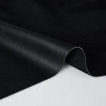 革の値段、高いものと安いもの差はどこにあるのか。